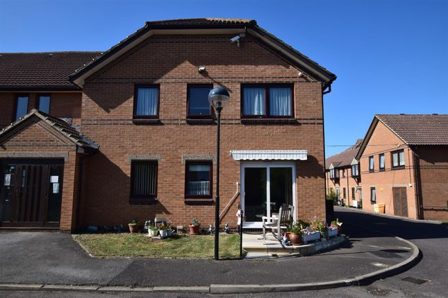 -2 (6) of Portland Close, Chadwell Heath, Romford RM6