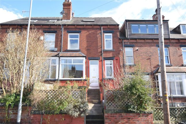 Picture No. 20 of Woodside Place, Leeds, West Yorkshire LS4