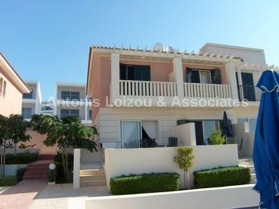 2 bed property for sale in Peyia, Paphos, Cyprus