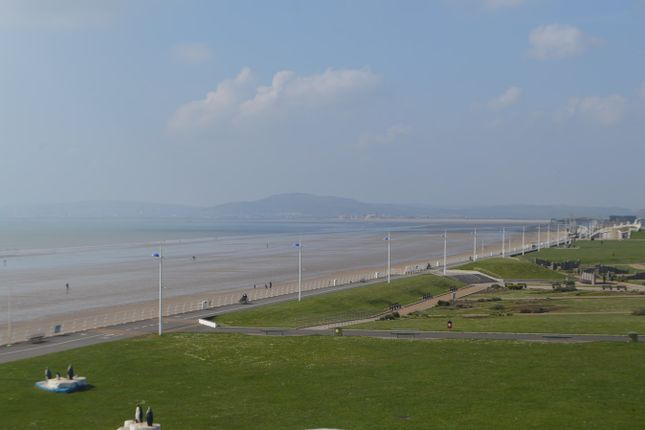 Thumbnail Flat for sale in Jersey Quay, Port Talbot