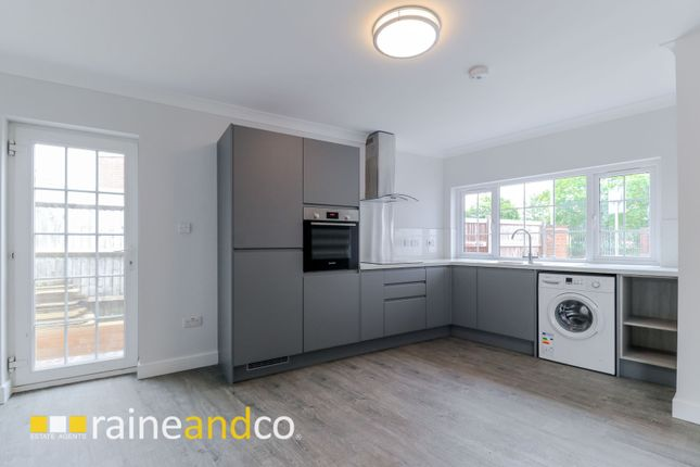 1 bed flat for sale in St Albans Road East, Hatfield AL10