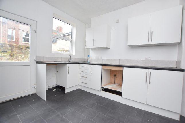 Dsc_0384 of Newling Street, Birkenhead CH41