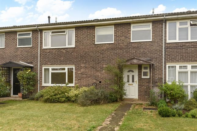 3 bed property for sale in Raile Walk, Long Melford, Sudbury