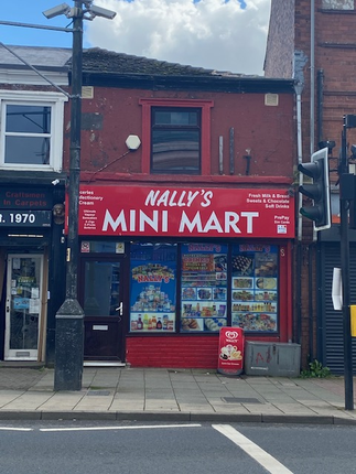 1 bed flat to rent in Market Street, Hindley WN2