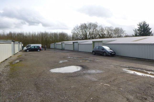 Commercial property to let in Keynsham Road, Willsbridge, Bristol