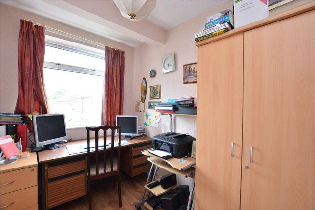 Picture No. 15 of High Moor Crescent, Moortown, Leeds LS17