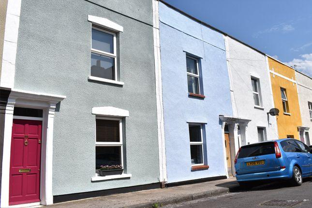 Picture No. 25 of Wells Street, Ashton Gate, Bristol BS3