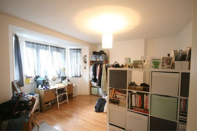 Thumbnail Detached house to rent in Green Hundred Road, London