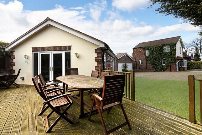 New Homes Crofton Wakefield