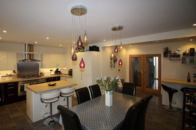 Thumbnail Semi-detached house for sale in Grosvenor Close, Chelmsford