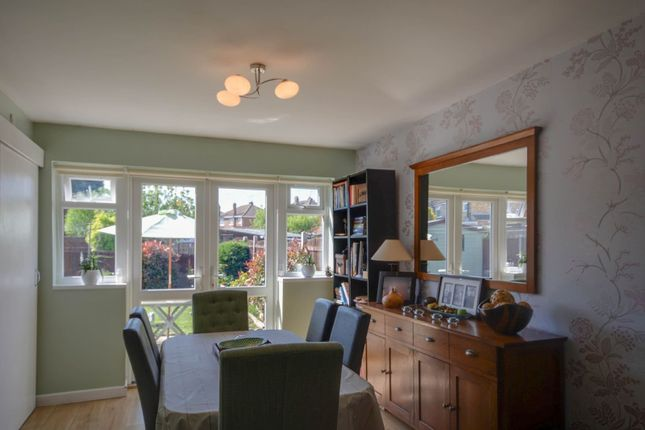Image 7 of Shackerdale Road, Wigston, Leicester LE18