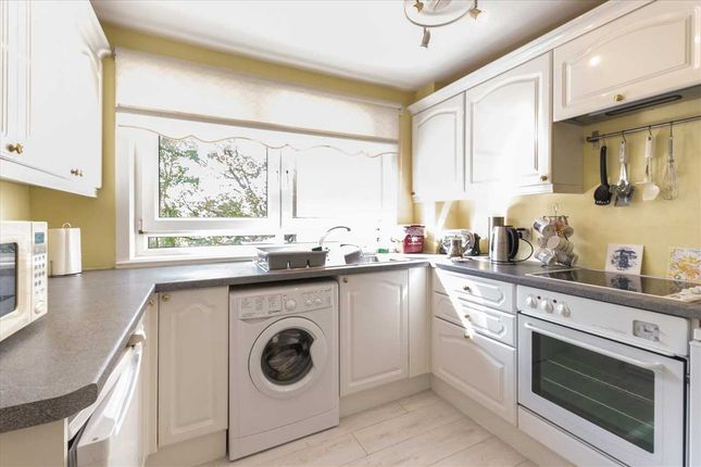 Kitchen (2) of Main Street, Village, East Kilbride G74