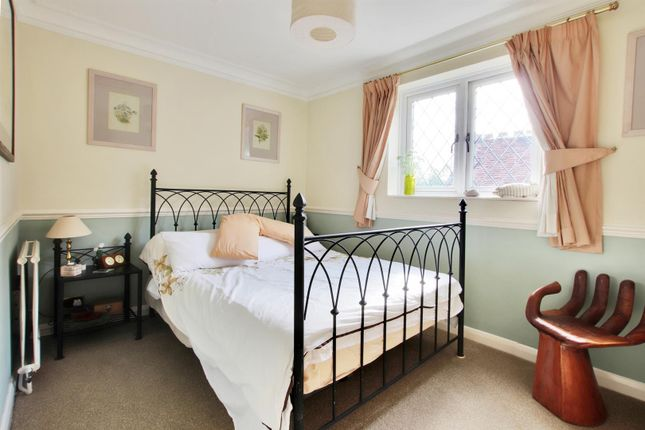 Bedroom 2 of Main Road, Sundridge, Sevenoaks TN14