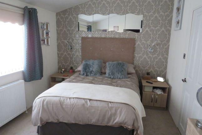 Bedroom 1 of Hook Lane, Warsash, Southampton SO31