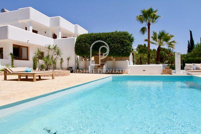 Thumbnail Chalet for sale in Ibiza - San José, Ibiza, Spain - 07817