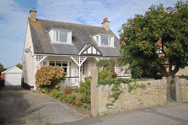 Thumbnail Property for sale in Dorchester Road, Weymouth