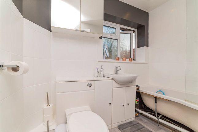 Bathroom of Pinefields Close, Crowthorne, Berkshire RG45