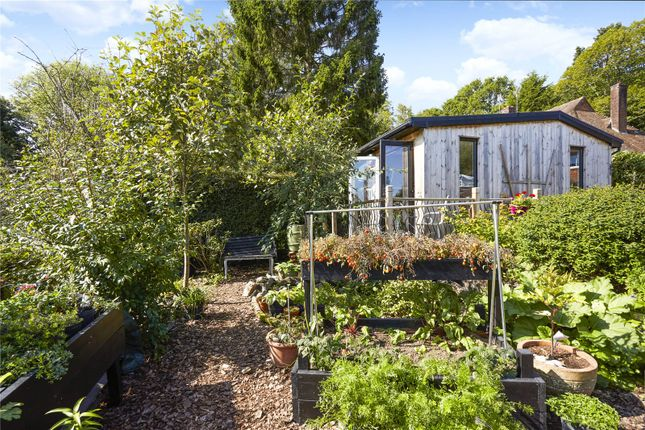 Picture No. 26 of Woodland Cottages, Park Lane, Brook, Godalming GU8