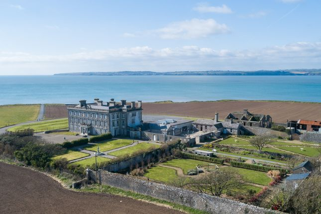 """Thumbnail Detached house for sale in """"Loftus Hall"""", Hook Head, Wexford County, Leinster, Ireland"""