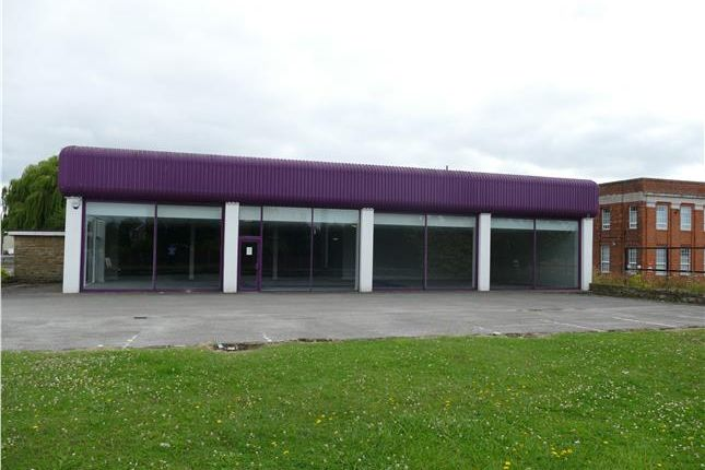Thumbnail Industrial to let in Unit 8 The Grange Industrial Estate, Rawcliffe Road, Goole, East Riding Of Yorkshire