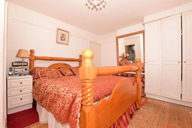 Thumbnail Detached house for sale in Princes Road, Dartford, Kent