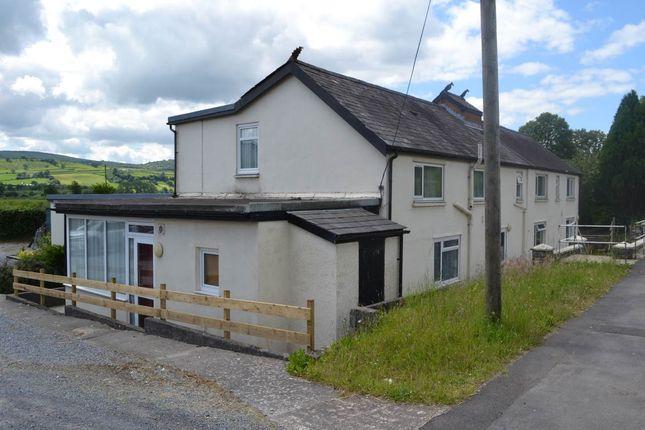 Dsc_0671 of Ty Brynteilo, Manordeilo, Carmarthenshire SA19