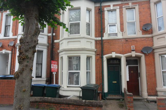 Studio to rent in Middleborough Road, Coundon