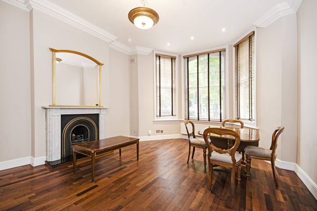 2 bed flat for sale in Lower Clapton Road, Clapton