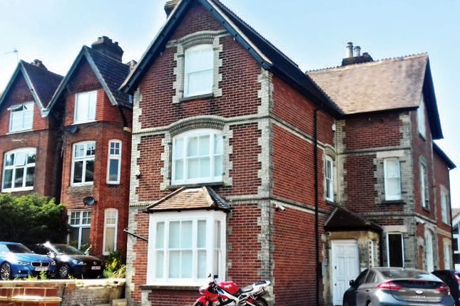 Thumbnail Office to let in Epsom Road, Guildford