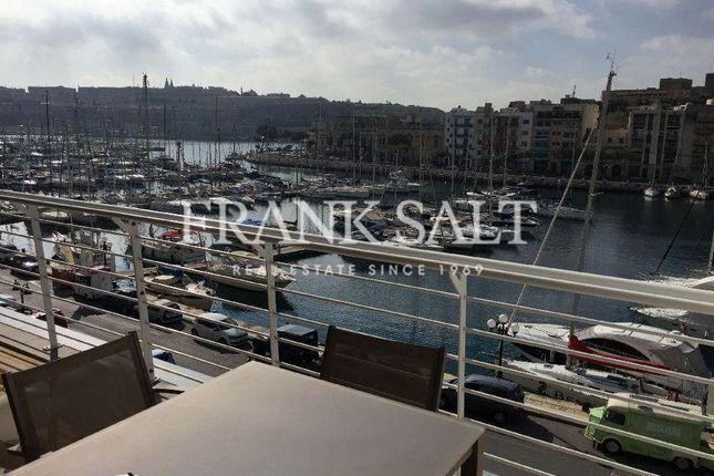 Thumbnail Apartment for sale in 912853, Ta'biex, Malta