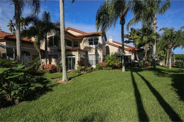 3 bed villa for sale in 7345 Regina Royale, Sarasota, Florida, 34238, United States Of America
