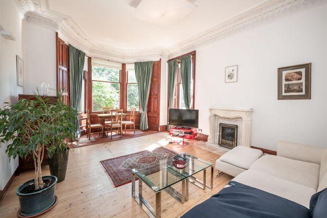 Thumbnail Flat for sale in 32 Mayfield Gardens, Edinburgh
