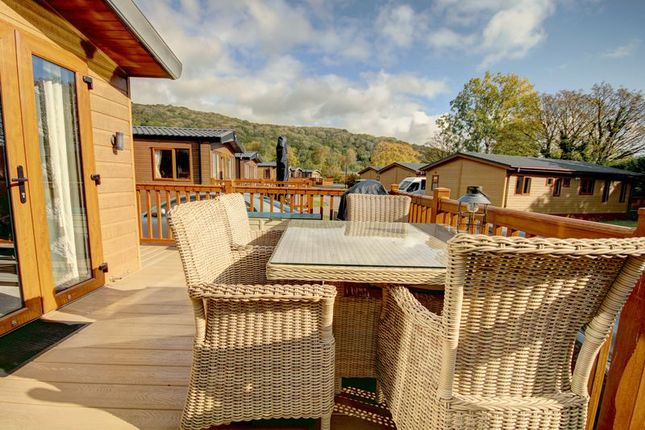 Photo 7 of Cheddar Woods Resort And Spa, Axbridge Road, Cheddar BS27