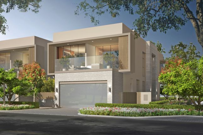 Thumbnail Villa for sale in Gardenia Villas, Dubai Festival City, Dubai, United Arab Emirates