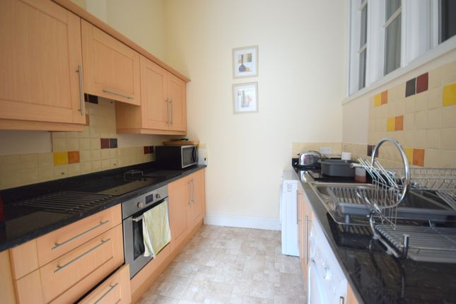 Property For Sale Northernhay Street Exeter
