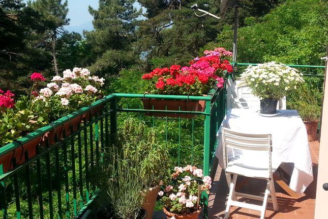 2 bed villa for sale in Via xx Settembre, Bajardo, Imperia, Liguria, Italy