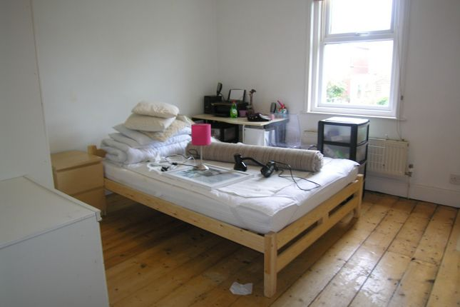 Bedroom 3 of Sedgley Road, Winton, Bournemouth BH9