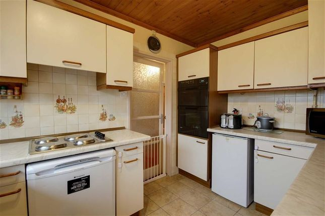 Kitchen of Fernhurst Drive, Goring-By-Sea, West Sussex BN12