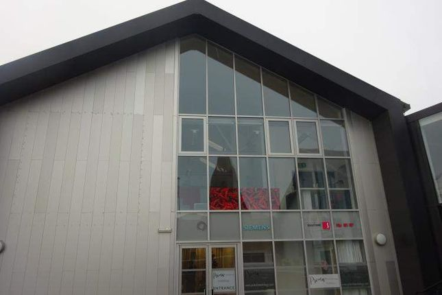 Thumbnail Office to let in High Street, Wordsley