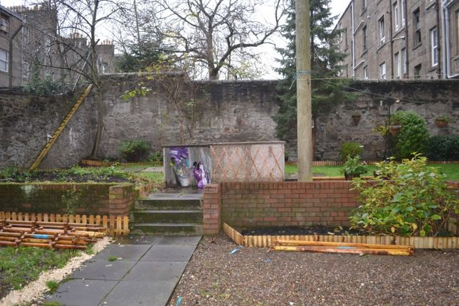 Photo 7 of Park Avenue, Stobswell, Dundee DD4