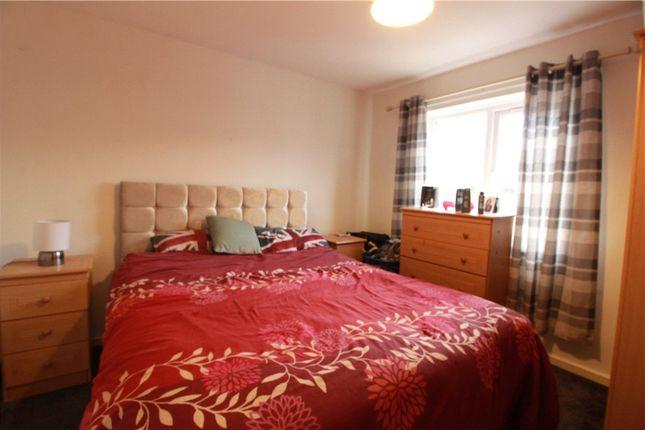 Bedroom 1 of Lyndale Road, Coventry, West Midlands CV5