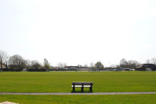 Dsc_0043 of Knights Lane, Tiddington, Stratford-Upon-Avon CV37