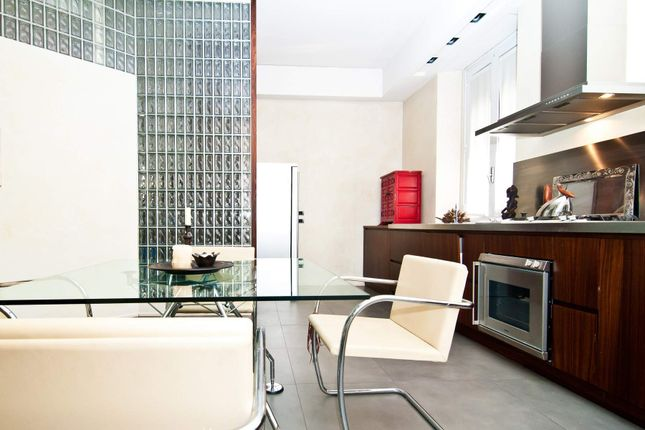 1 bed apartment for sale in Via Della Signora, 20122 Milano MI, Italy