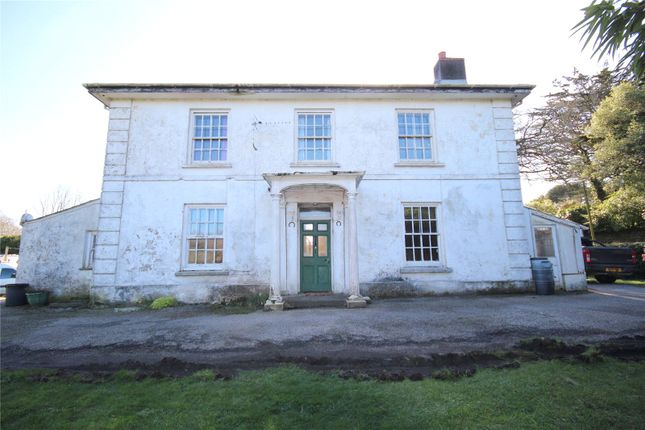 Picture No. 05 of Tolgullow, St. Day, Redruth, Cornwall TR16