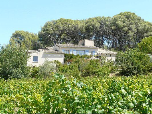 5 bed property for sale in Montpellier, Hérault, France
