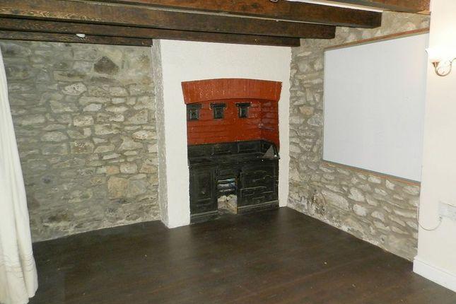 Room 2 of Prengwyn Road, Prengwyn, Llandysul SA44