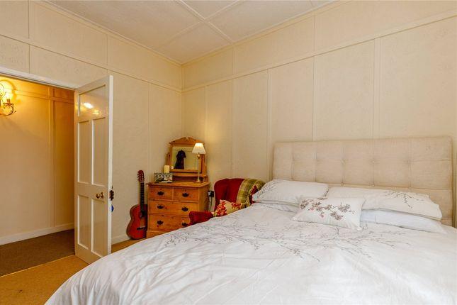 Bedroom of Christchurch Road, Northampton, Northamptonshire NN1
