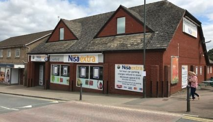 Thumbnail Retail premises to let in High Street, Coleford