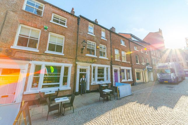 14Norfolkrow-10 of Norfolk Row, City Centre S1