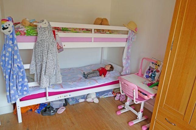 Bedroom of Ayelands, New Ash Green, Longfield DA3